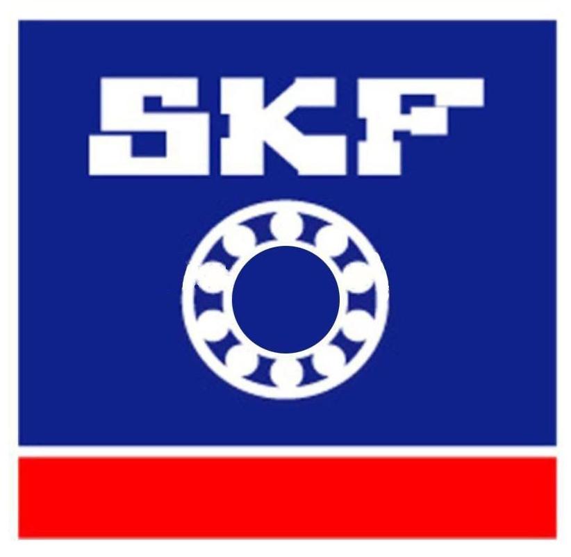 SKF mengandung awalan dan akhiran yang berarti referensi